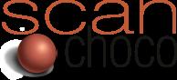 Scan Choco A/S